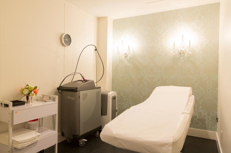 midtown skin care spa for facial