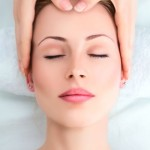 Facials are more than a chance to relax. They kick start your bodies healing processes.